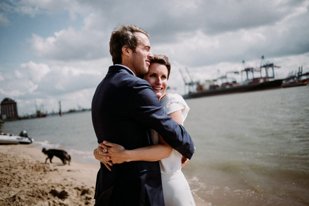Hochzeit Hamburg Hafen Altona Kiez Hochzeitsfotograf Hannes Harnack-2139
