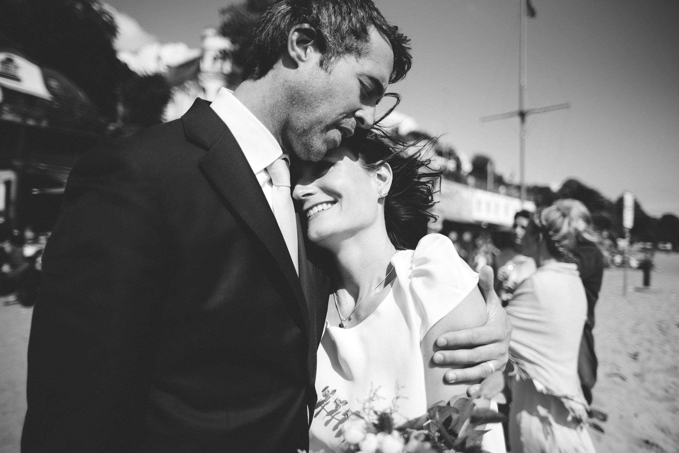 Hochzeit Hamburg Hafen Altona Kiez Hochzeitsfotograf Hannes Harnack-3573