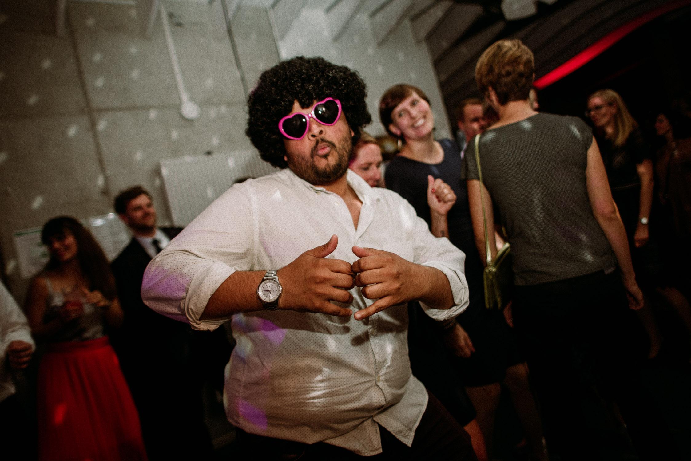 Hochzeit Party Hamburg Hafen Altona Kiez Hochzeitsfotograf Hannes Harnack-5442
